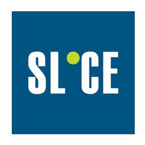 SLICE Sports Wear